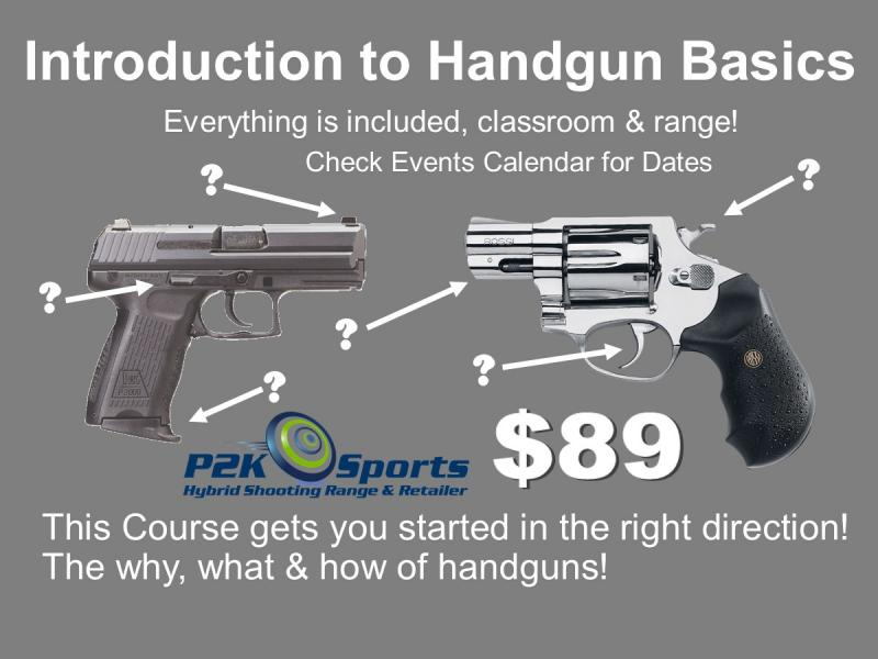 https://www.p2krange.com/news-events/events/introduction-to-handgun