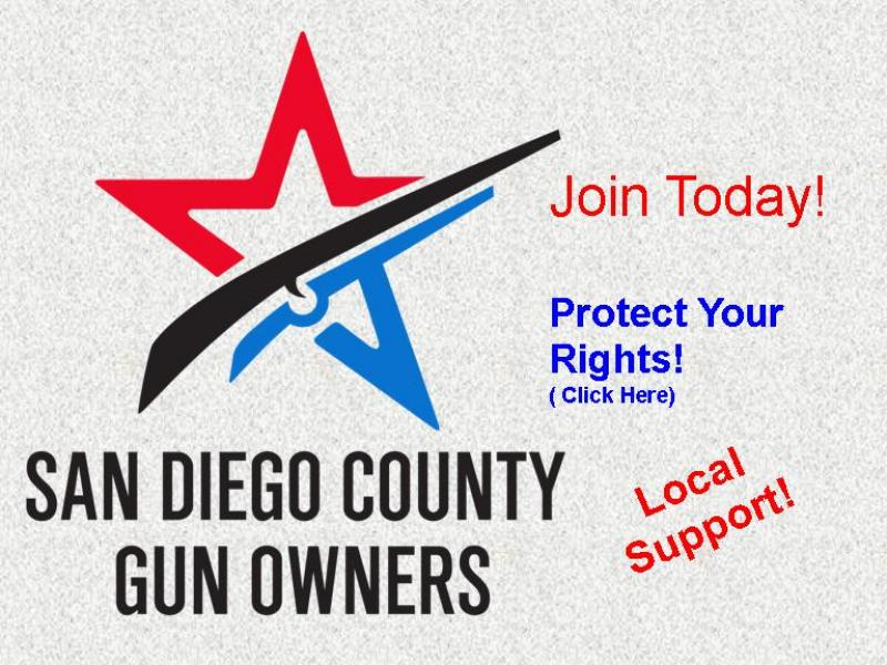 http://sandiegocountygunowners.com/