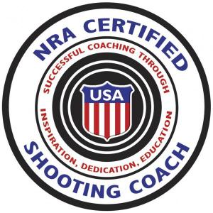 https://www.nrainstructors.org/CourseDetails.aspx?Courseid=452147&seats=15&State=n&zip=92019&radius=500.1&id=46&bsa=&youth=&women=
