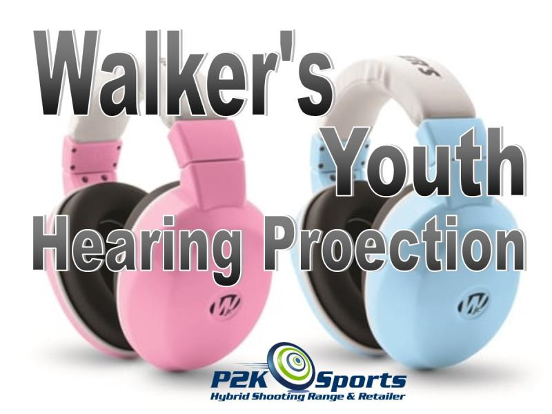 https://www.p2ksports.net/parts-gear/accessories/youth-hearing-protection-2026865